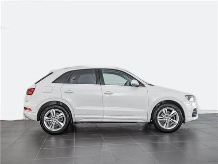 2016 Audi Q3 2.0T Progressiv (Stk: PA624) in Ottawa - Image 2 of 18