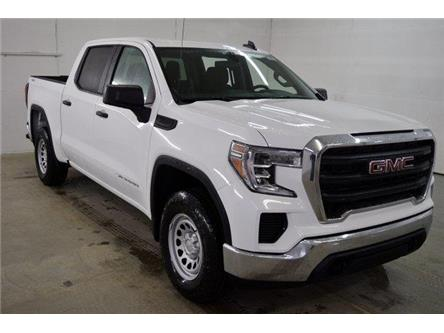 2020 GMC Sierra 1500 Base (Stk: L1037) in Watrous - Image 2 of 28