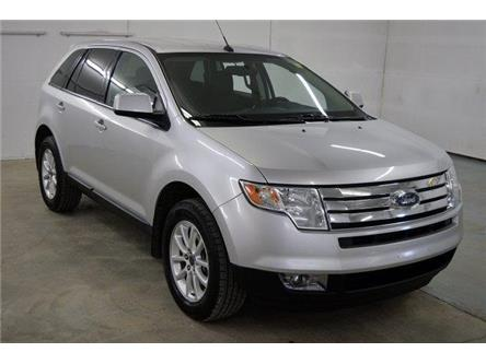 2010 Ford Edge SEL (Stk: L1025B) in Watrous - Image 2 of 22