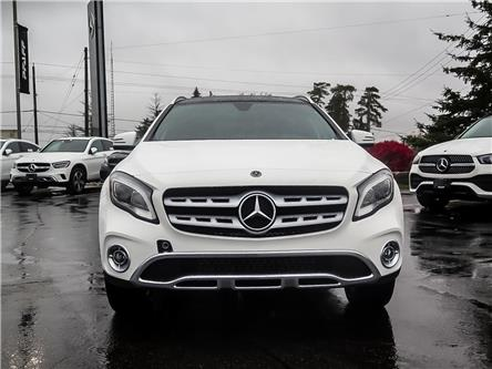 2020 Mercedes-Benz GLA 250 Base (Stk: 39429D) in Kitchener - Image 2 of 17