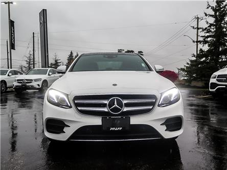 2020 Mercedes-Benz E-Class Base (Stk: 39439) in Kitchener - Image 2 of 19