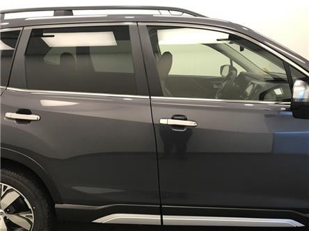 2020 Subaru Forester Premier (Stk: 210941) in Lethbridge - Image 2 of 29