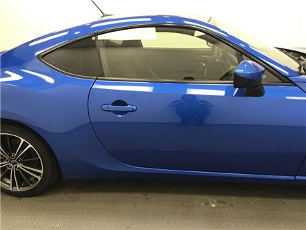 2014 Subaru BRZ  (Stk: 196418) in Lethbridge - Image 2 of 26