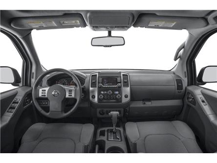 2019 Nissan Frontier SV (Stk: 19T031) in Newmarket - Image 2 of 6