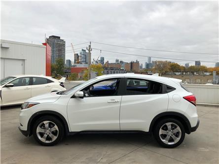 2018 Honda HR-V EX (Stk: V191062A) in Toronto - Image 2 of 29