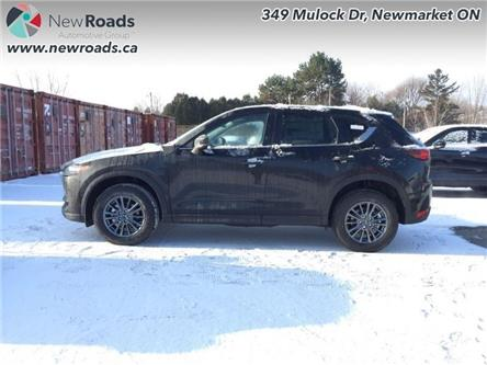 2019 Mazda CX-5 GS Auto FWD (Stk: 40746) in Newmarket - Image 2 of 19