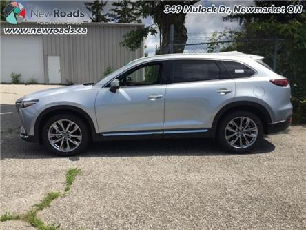 2019 Mazda CX-9 Signature AWD (Stk: 41068) in Newmarket - Image 2 of 21