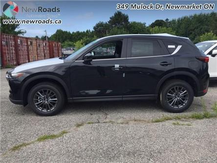 2019 Mazda CX-5 GS Auto AWD (Stk: 41074) in Newmarket - Image 2 of 22