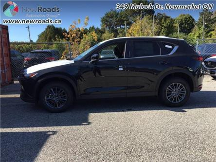 2019 Mazda CX-5 GS Auto FWD (Stk: 41345) in Newmarket - Image 2 of 21