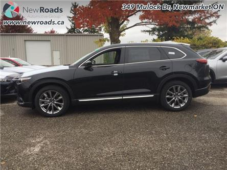 2019 Mazda CX-9 GT AWD (Stk: 41364) in Newmarket - Image 2 of 25