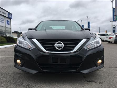 2018 Nissan Altima 2.5 SV (Stk: 18-18002) in Brampton - Image 2 of 26