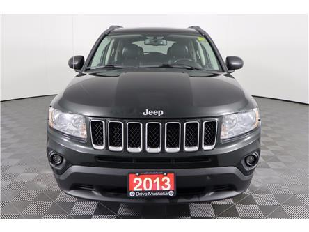 2013 Jeep Compass Limited (Stk: 19-276A) in Huntsville - Image 2 of 32