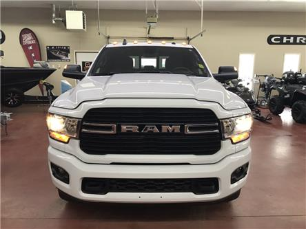 2019 RAM 3500 Big Horn (Stk: T19-176A) in Nipawin - Image 2 of 19