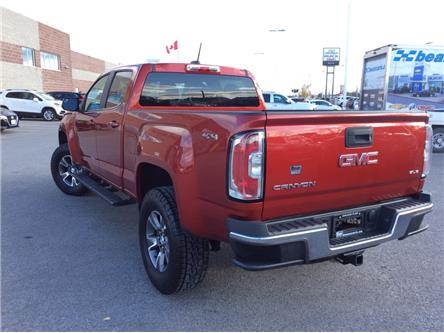 2015 GMC Canyon SLE (Stk: 24722) in Carleton Place - Image 2 of 13