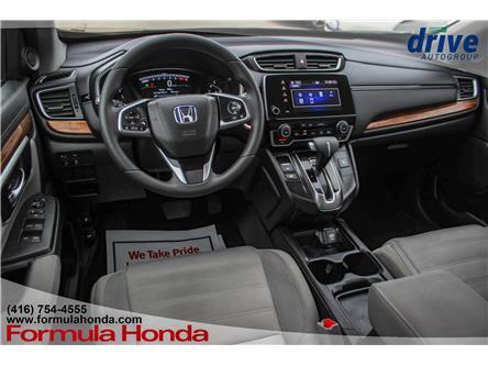 2017 Honda CR-V EX (Stk: B11419) in Scarborough - Image 2 of 31