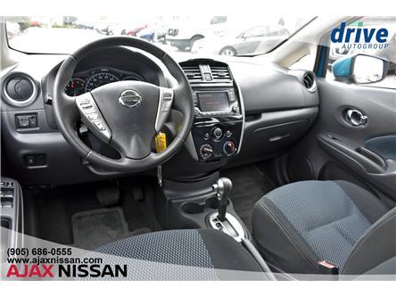2015 Nissan Versa Note 1.6 SV (Stk: P4269A) in Ajax - Image 2 of 27