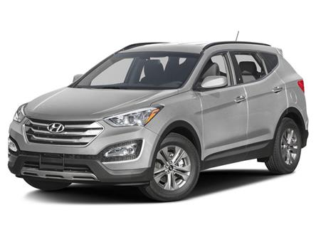 2016 Hyundai Santa Fe Sport  (Stk: OP10627) in Mississauga - Image 1 of 9