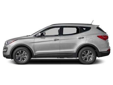 2016 Hyundai Santa Fe Sport  (Stk: OP10627) in Mississauga - Image 2 of 9