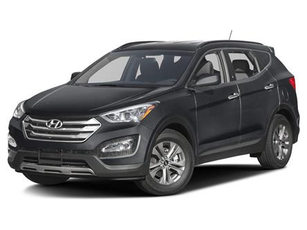 2016 Hyundai Santa Fe Sport  (Stk: OP10609) in Mississauga - Image 1 of 9