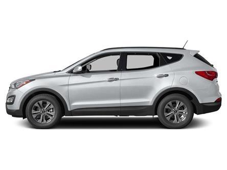 2016 Hyundai Santa Fe Sport  (Stk: OP10607) in Mississauga - Image 2 of 9