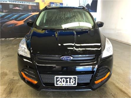 2016 Ford Escape S (Stk: b78045) in NORTH BAY - Image 2 of 26