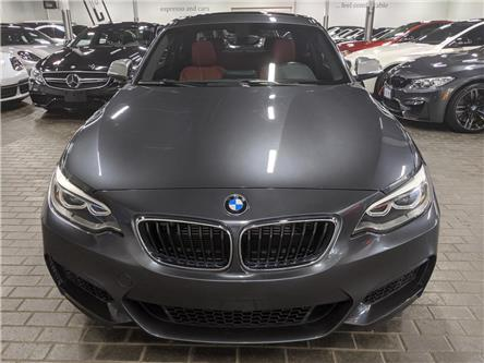 2016 BMW M235i xDrive (Stk: 5139) in Oakville - Image 2 of 21