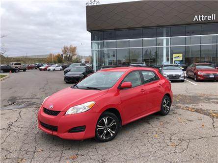 2009 Toyota Matrix XR (Stk: 34703A) in Brampton - Image 2 of 17