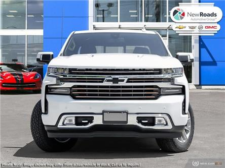 2019 Chevrolet Silverado 1500 High Country (Stk: Z412044) in Newmarket - Image 2 of 23