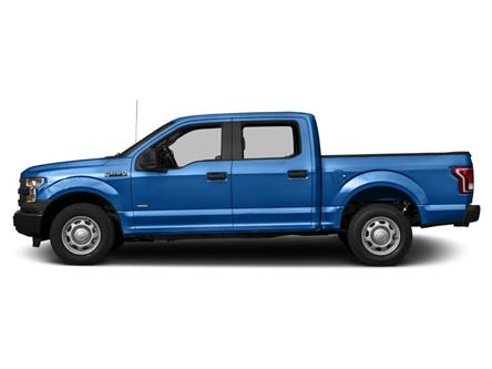 2015 Ford F-150 Lariat (Stk: 94075) in Sault Ste. Marie - Image 2 of 10