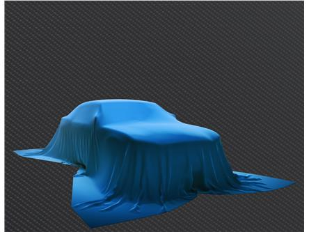 2017 Hyundai Santa Fe Sport  (Stk: T1251A) in Barrie - Image 1 of 3