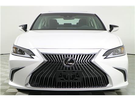 2020 Lexus ES 350  (Stk: 298516) in Markham - Image 2 of 25