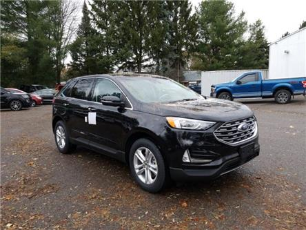2020 Ford Edge SEL AWD (Stk: IED9212) in Uxbridge - Image 2 of 14