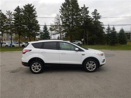 2018 Ford Escape SE (Stk: P8940) in Unionville - Image 2 of 13