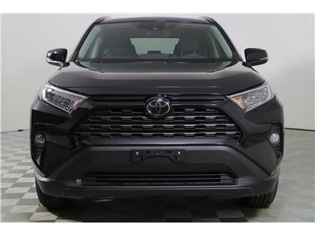 2020 Toyota RAV4 XLE (Stk: 294699) in Markham - Image 2 of 26