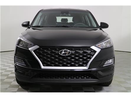2020 Hyundai Tucson ESSENTIAL (Stk: 195085) in Markham - Image 2 of 20