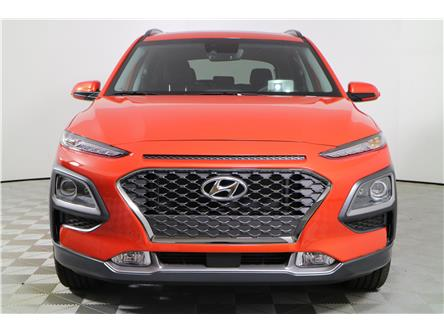 2020 Hyundai Kona 1.6T Ultimate (Stk: 195059) in Markham - Image 2 of 26