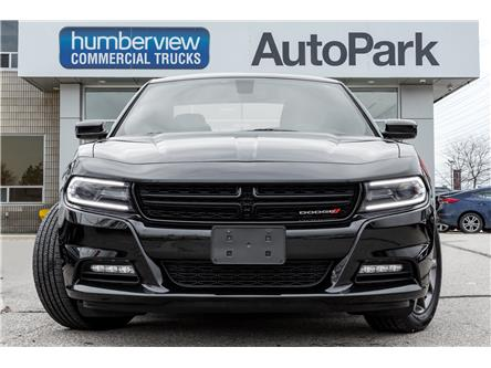 2018 Dodge Charger GT (Stk: APR5070) in Mississauga - Image 2 of 19