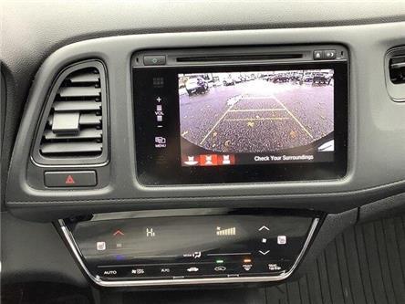 2016 Honda HR-V LX (Stk: U16747) in Barrie - Image 2 of 23