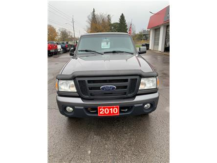 2010 Ford Ranger Sport (Stk: ) in Cobourg - Image 2 of 15