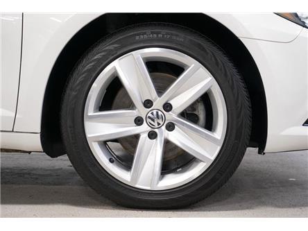 2014 Volkswagen CC Sportline (Stk: 539724) in Vaughan - Image 2 of 28