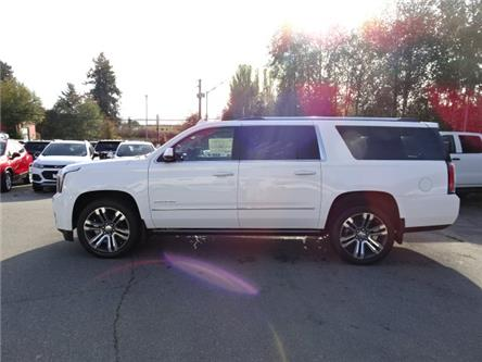2020 GMC Yukon XL Denali (Stk: YL159536) in Sechelt - Image 2 of 21