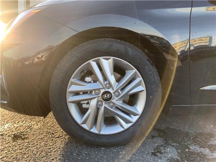 2020 Hyundai Elantra Preferred (Stk: HA2-1530) in Chilliwack - Image 1 of 10