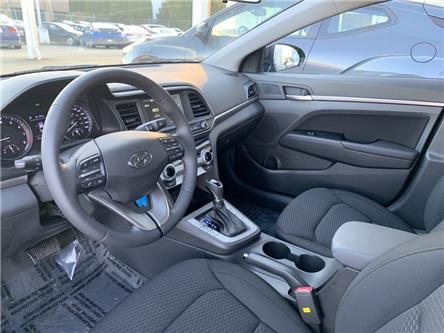 2020 Hyundai Elantra Preferred (Stk: HA2-1530) in Chilliwack - Image 2 of 10
