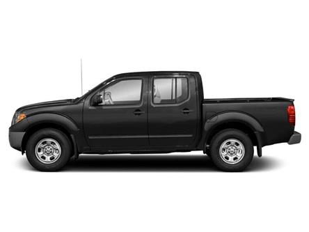 2019 Nissan Frontier Midnight Edition (Stk: FK19-007) in Etobicoke - Image 2 of 9