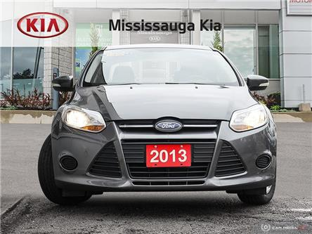 2013 Ford Focus SE (Stk: FR20025T) in Mississauga - Image 2 of 27