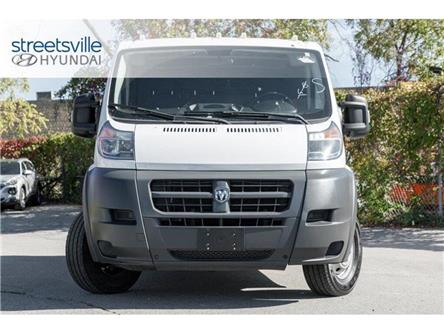2017 RAM ProMaster 1500 Low Roof (Stk: P0754) in Mississauga - Image 2 of 17