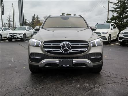 2020 Mercedes-Benz GLE 450 Base (Stk: 39433) in Kitchener - Image 2 of 18