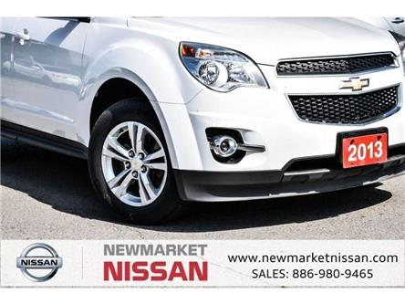 2013 Chevrolet Equinox 1LT (Stk: 19Q107A) in Newmarket - Image 2 of 24