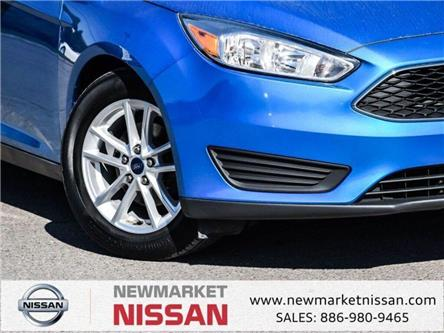 2015 Ford Focus SE (Stk: 19Q158A) in Newmarket - Image 2 of 24