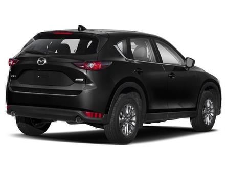 2019 Mazda CX-5 GS (Stk: 19C547) in Miramichi - Image 2 of 6
